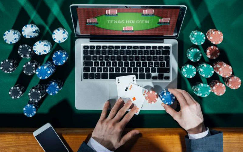 Useful Education To Find Trustworthy Site Of Poker