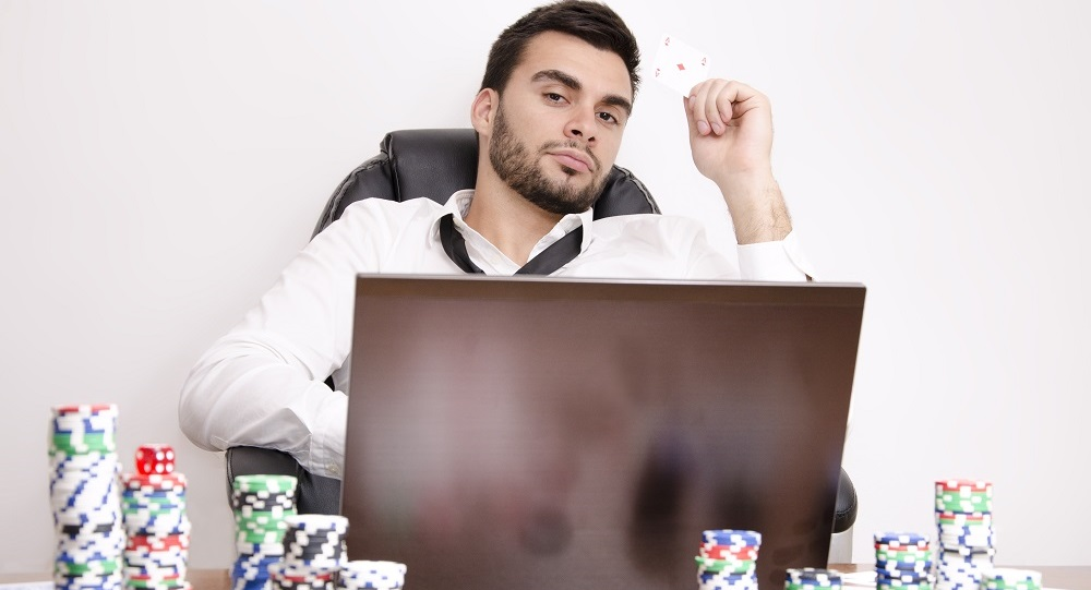 The Importance Of Online Casino Software