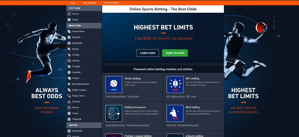 Your Preferred Football Gambling Site Can Help You In Various Ways
