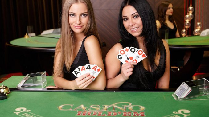 Will Complicated California Legalize Online Poker?
