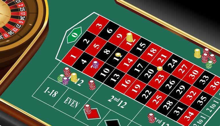 Sports Betting Casino Review 2020 - A Top Site For Your Betting Needs?