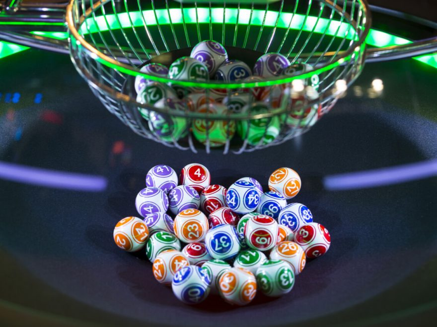 Popularity Of Online Betting And Gaming Sites Is On The Rise - Gaming