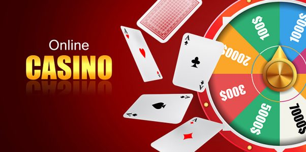 How to increase your chances of winning at online casinos?