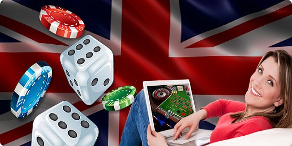 Play Poker Online: Play Poker Online Video Games