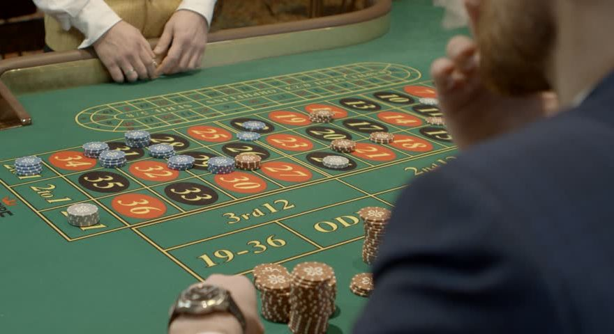 Tennessee Gambling Laws - Which Poker Sites Are Legal In TN?