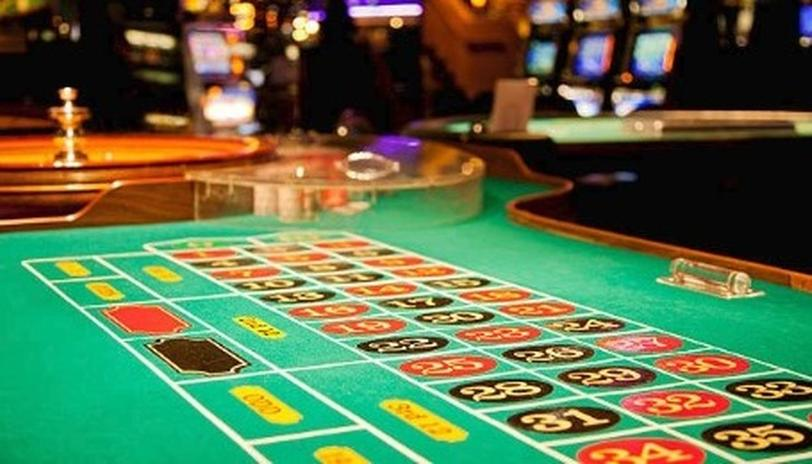 Fresh thinking about online casinos because of comfort
