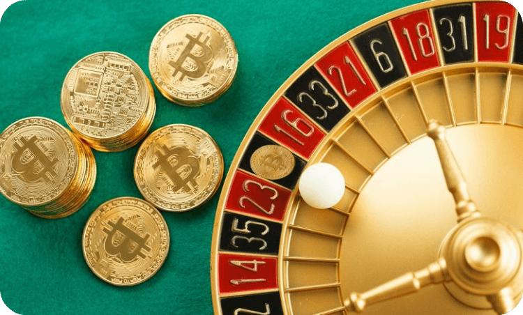 Casino Betting In India: Guide for Online slot online