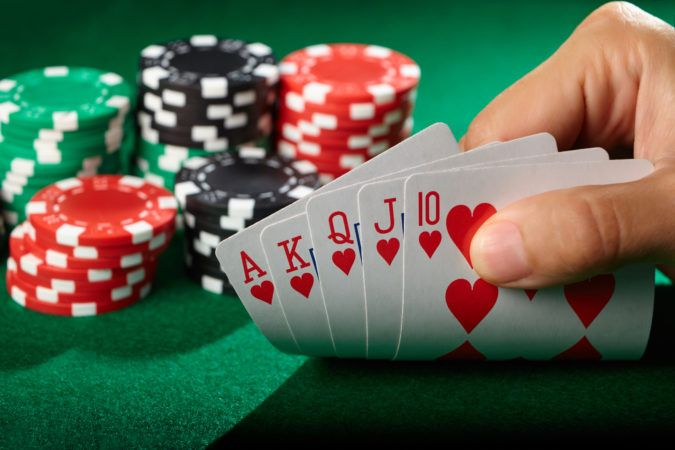 Online Slots Tips roll-of-the-day