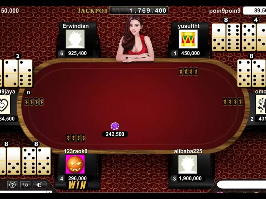 Online Slots Australia - All Video Slot Games At Syndicate Casino