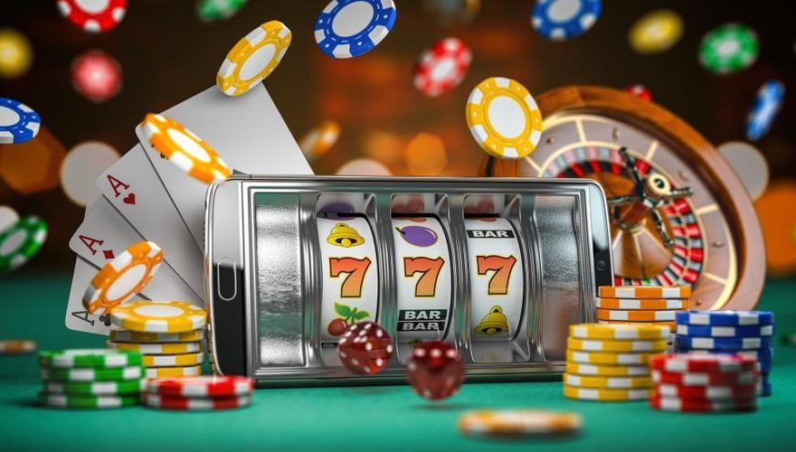 When it comes to the Newbie - Evaluating Your New Sports Betting System