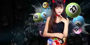 Create Free Private Online Poker Tournament Tables along with Games