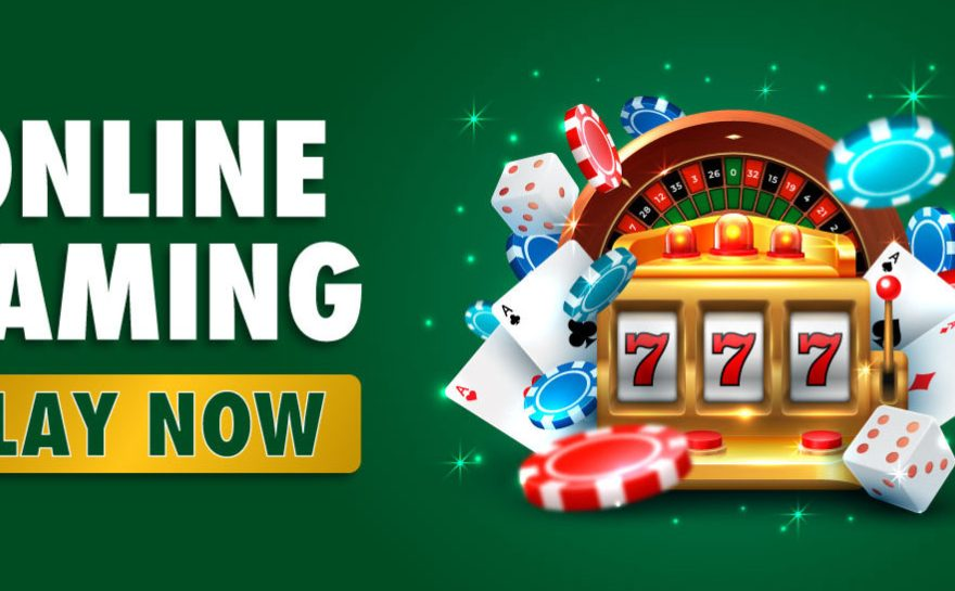 Chill In Poker Sites With Superlative Poker Bonuses And Gamble