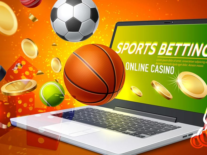 On The Internet Casino Poker Gaming Various Sorts Of Casino Poker Played On The Internet