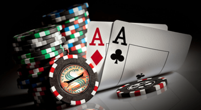 Leading 10 Casino Internet Sites: Provide Of Finest Casino Websites For