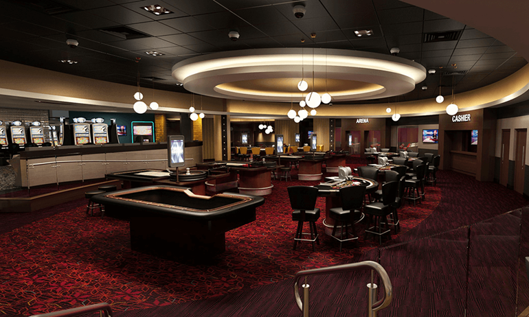 Sports Betting Asian Handicap Chances And Live Casino At Ball2Win - Sports
