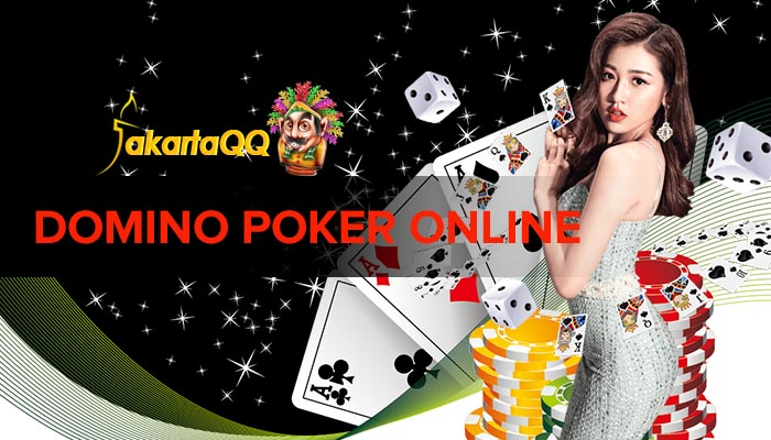 Find Out A Couple Of Truths Concerning Online Mobile Casino Pokers