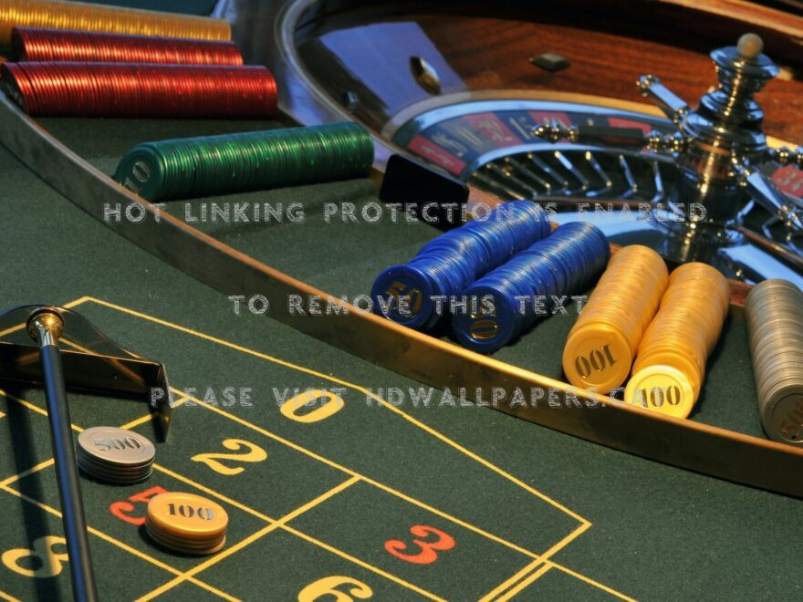 Assa bet The Most Trusted Online Gambling Guide In 2021