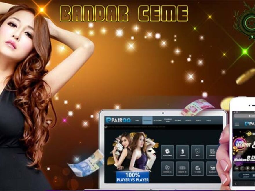 Your Aspiration to Achieve the best in gclubSlots