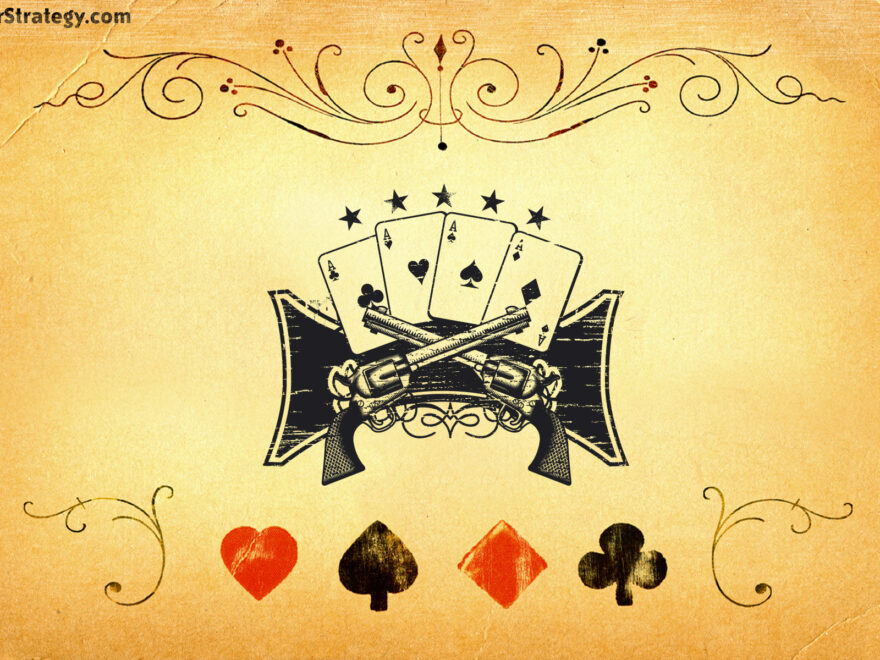 Right Here, Duplicate This Concept On Gambling Casino