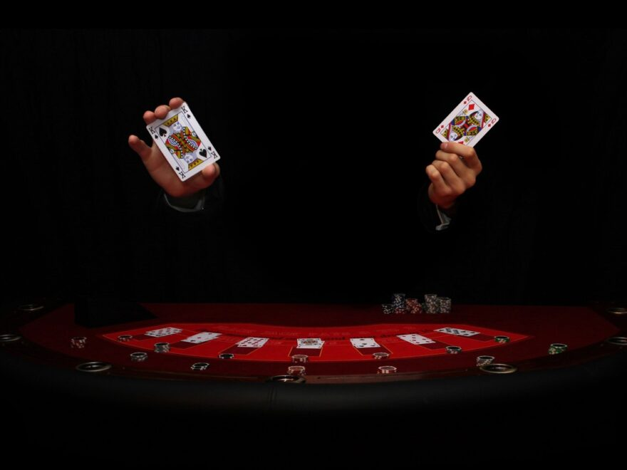 Tips to play Gclub Roulette online For the beginner