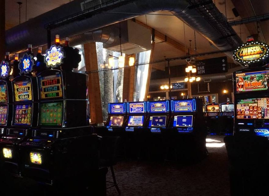 Follow the best tips to be successful in your gambling activities