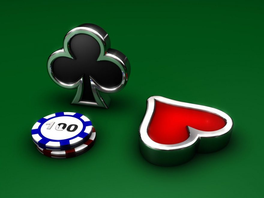 Unbiased Report Exposes The Unanswered Questions on Gambling Tricks