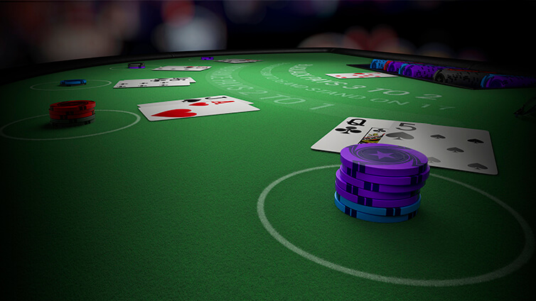 Easy Steps To An effective Online Casino Technique